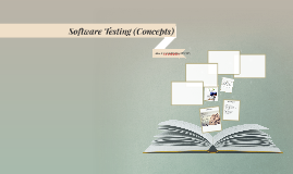 Software Testing (Concepts)