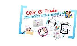 Copia de Reunión_informativa_padres_2016-17