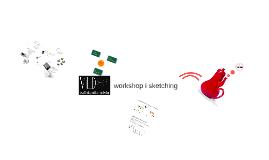Workshop d. 8.11.