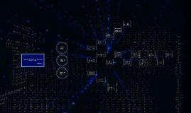 Copy of Вакуум цонхны үйлдвэрүүдийн технологийн харьцуулсан судалгаа