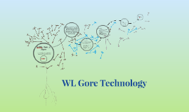Copy of WL Gore Technology