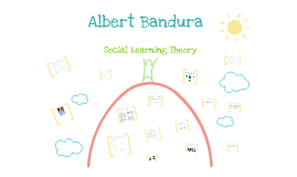 Copy of Albert Bandura 325