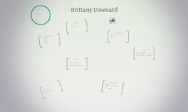 Copy of Brittany Downard