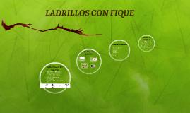 Copy of LADRILLOS CON FIQUE