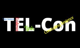 Copy of TEL-Con
