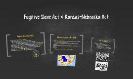Fugitive Slave Act (1850)