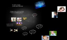 Copy of Presentación Terapia de Juego