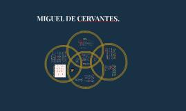 Copy of MIGUEL DE CERVANTES.