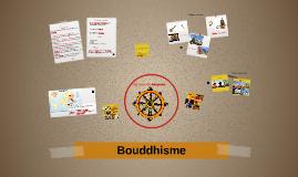 Bouddihisme