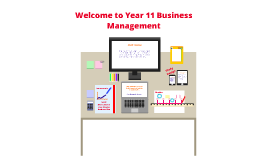 11 Business Management Orientation