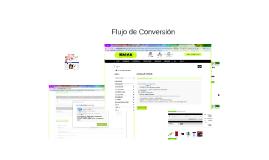 Ventajas y desventajas del rtb para anunciantes y soportes p by diagrama de flujo de conversin gotokain ccuart Images
