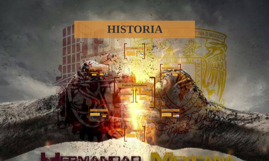 Copy of Historia del computo en México