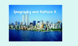 Copia de New York City