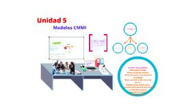 Copy of 5. Utilizando los modelos CMMI