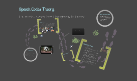Copy of Speech Codes Theory