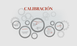 Copy of CALIBRACION