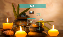 Copy of Reiki