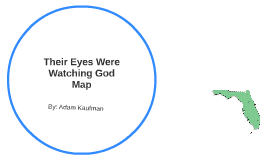 Copy of Their Eyes Were Watching God Map