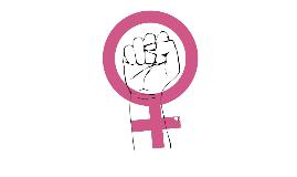 Feminismo, qué es, como comprenderlo y no confundirlo.