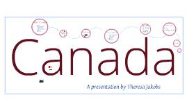 Copy of Canada Referat