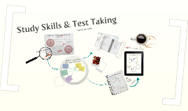 Nursing FYS/FIG: STUDY SKILLS & TEST TAKING