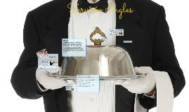 Copy of Copy of Servicio Ingles