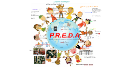 Copy of P.R.E.D.A