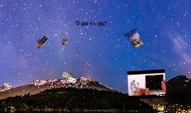 O que é o céu? (2)