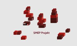 SMEP Projekt