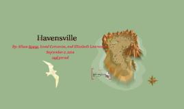Havensville