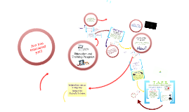 Copy of Education & Training Course Presentation