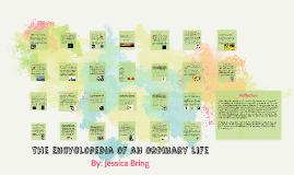 The Encyclopedia of an Ordinary Life