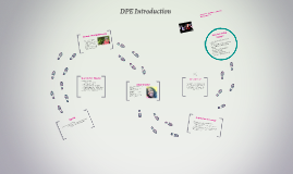 DPE Introduction