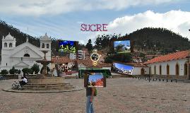 Copy of Visita Sucre