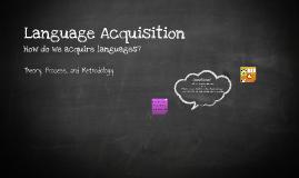 Copy of 2015 Language Acquisition