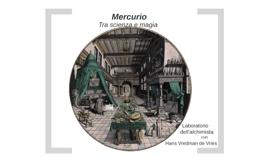Il Mercurio