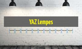 YAZ Lempes