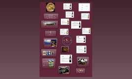 Copy of MDM_ presentation