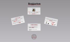 Reggeaton
