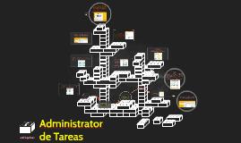 Copy of Administrator de Tareas