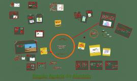 Copy of Região Agrária do Alentejo