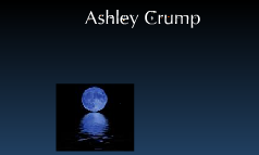Mrs. Crump