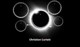 Christian Curlett