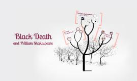 Black Death/Elizabethan Intro