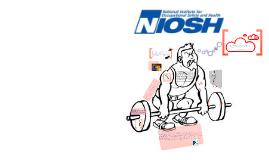 Copy of Método Niosh