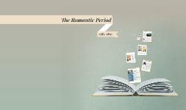 Romanticism: Blake & Wordsworth (spring 2018)