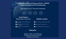 UNODC banner example