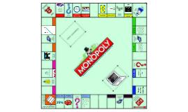 Copy of Monopolies