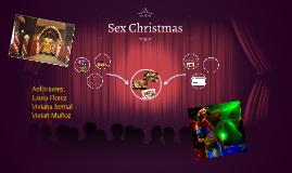 Sex Christmas