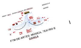 FTM ARTE MÚSICA, DANÇA TEATRO 2017/02 SEM VÍDEOS